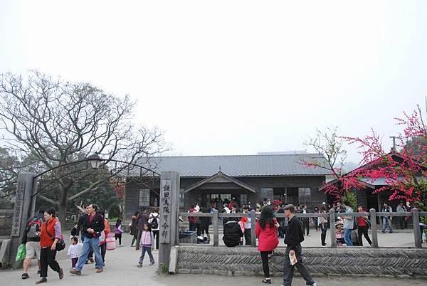 Resize of 20120302霧社街 043