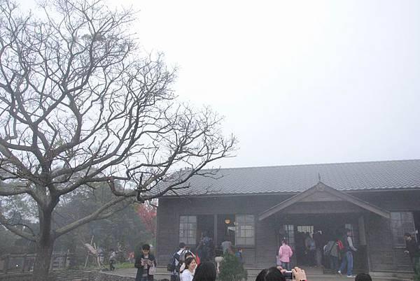 Resize of 20120302霧社街 050