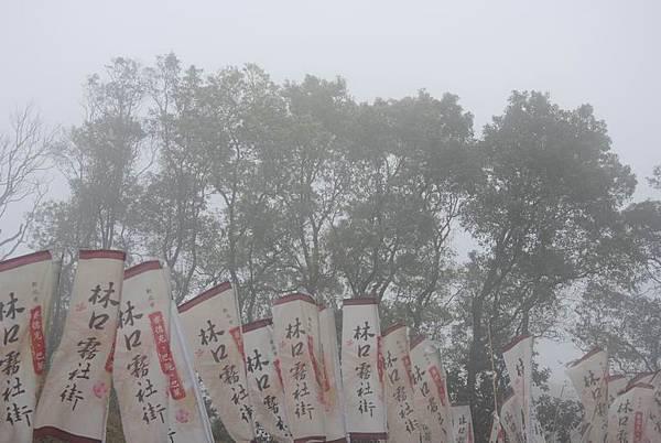 Resize of 20120302霧社街 092