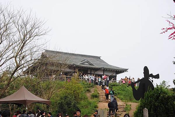 Resize of 20120302霧社街 090