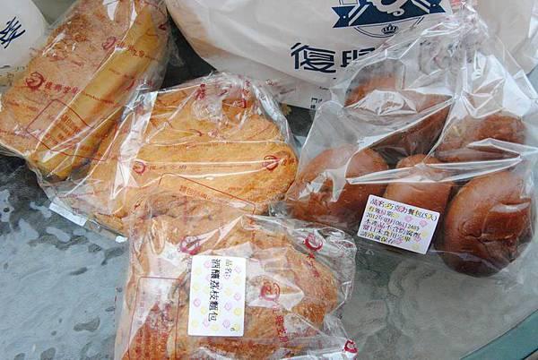 Resize of 20120302霧社街 108