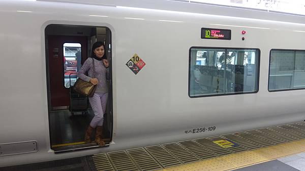 DSC01214