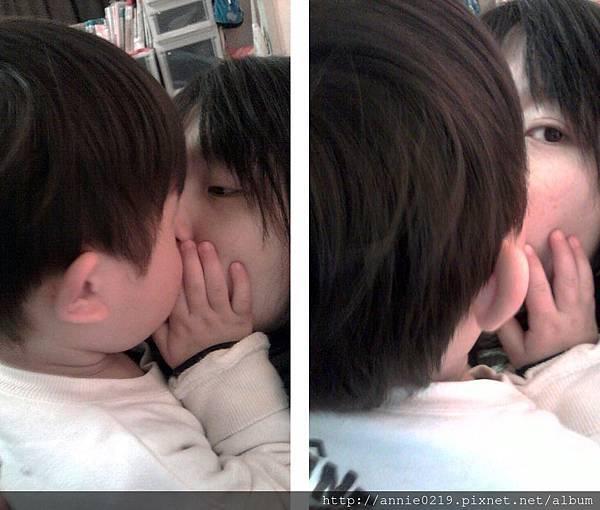 強吻.jpg
