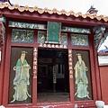 20100318五妃廟.JPG