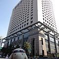 台南大億麗緻酒店-住宿.JPG