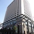 台南大億麗緻酒店.JPG