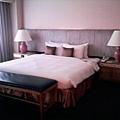 凱薩大飯店.jpg