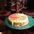 沾美-蛋糕
