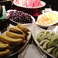 沾美-水果