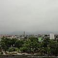 宜蘭蘭城晶英