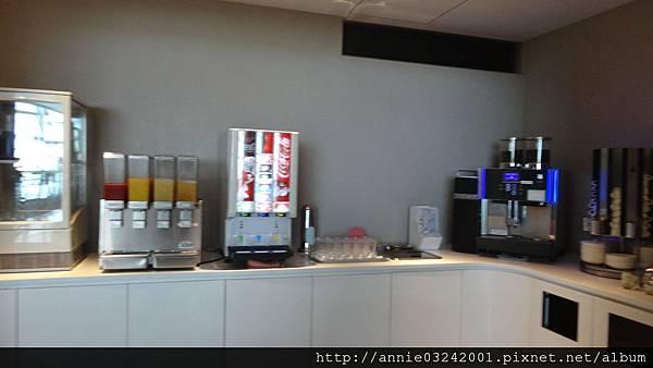 0916羽田空港