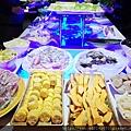 鍋爸-南京店