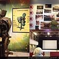 20130308昇平戲院1