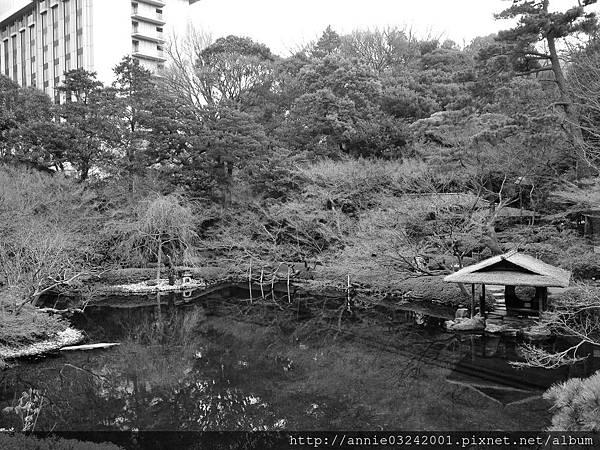 20131226八芳園