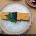 池袋的天下壽司