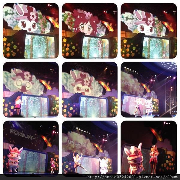 三麗鷗-Kitty樂園