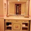 首都浴室.jpg