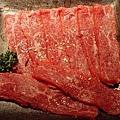 一頭也-牛肉.JPG