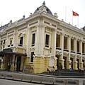 河內大劇院