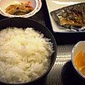 鯖魚定食.JPG