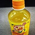 檸檬C飲料縮小版