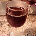 牛排店的伯爵紅茶