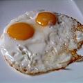 首都早餐的太陽蛋.jpg