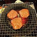 育顧龍燒肉