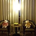 台北王朝飯店