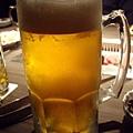 生日禮-啤酒.JPG
