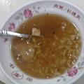 剝皮寮-周記肉粥