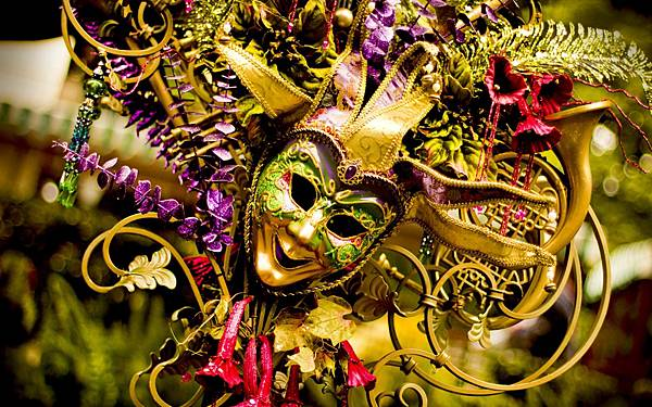 rio-carnival-masks-1920x1200