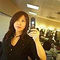 blog-photo-1146371599_95-0.jpg