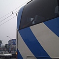 IMAG1067