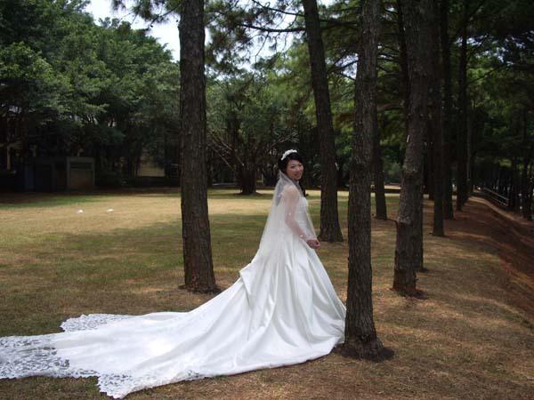 20070728 姊拍婚紗 (1).jpg