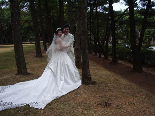 20070728 姊拍婚紗 (2).jpg