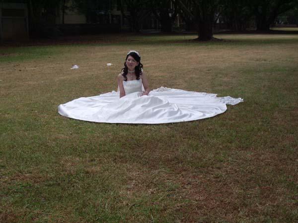 20070728 姊拍婚紗 (3).jpg