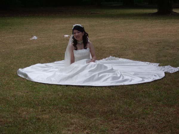 20070728 姊拍婚紗 (4).jpg