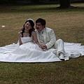 20070728 姊拍婚紗 (5).jpg