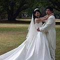 20070728 姊拍婚紗 (8).jpg