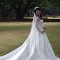 20070728 姊拍婚紗 (9).jpg