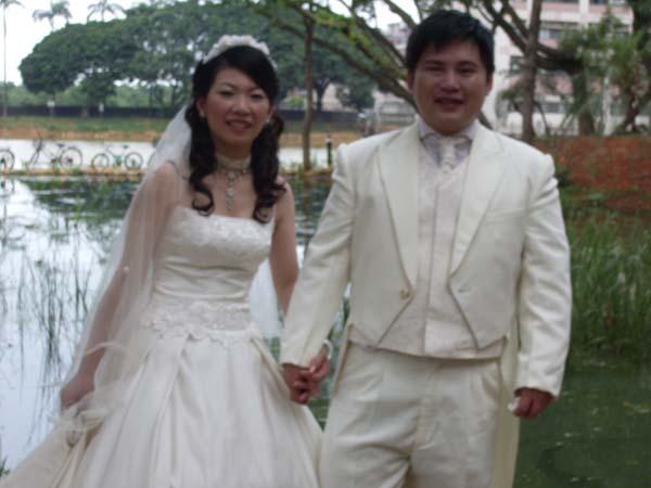 20070728 姊拍婚紗 (10).jpg