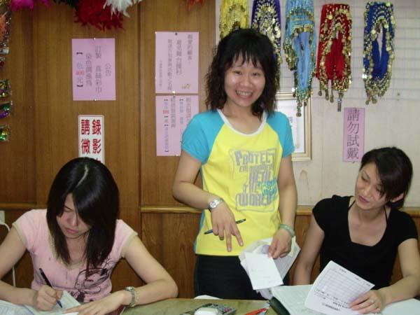 20060908在全國 (陳組長).jpg