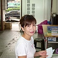 20060908在全國 (粉粉姊).jpg
