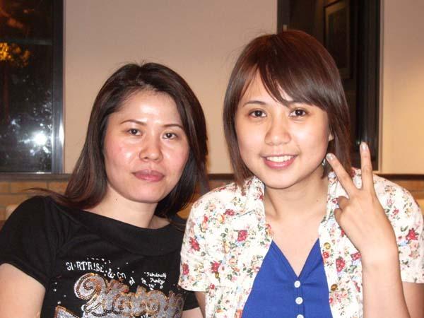 20070602吃義大利麵 (1).jpg