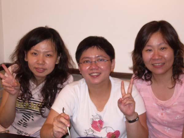 20070602吃義大利麵 (3).jpg