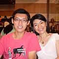 20070722和婉茹聚餐 (3).jpg