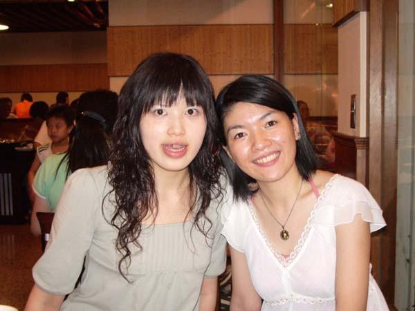 20070722和婉茹聚餐 (4).jpg