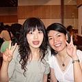 20070722和婉茹聚餐 (5).jpg