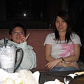 20070807水舞饌(又菁和金滿).jpg